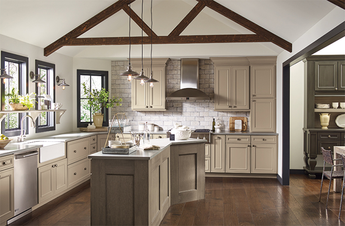 8 Of The Best Of Kitchen Trends For 2019 Moore Home